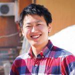 Makoto Ootsuka